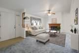 4640 Terrace Street - Photo 1