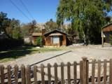 35194 Tule River Drive - Photo 1