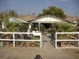 32932 Road 244 - Photo 1