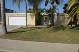 3540 Stapp Avenue - Photo 1