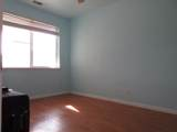 2370 Early Avenue - Photo 8