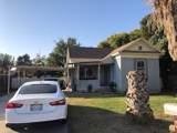 2419 Lorina Avenue - Photo 1