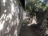 23725 Avenue 96 - Photo 8
