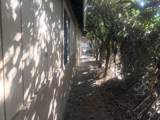 23725 Avenue 96 - Photo 9