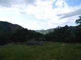 0 Buckhorn Trail - Photo 1