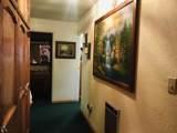 533 Oakood Drive - Photo 14