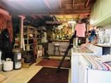 533 Oakood Drive - Photo 27