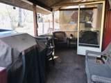 533 Oakood Drive - Photo 4