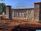 0 El Rio Drive - Photo 1
