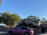 332 Spruce Street - Photo 3