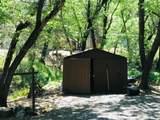 340 Cedar Brook Trail - Photo 24