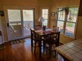 40961 Grouse Drive - Photo 17