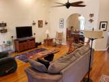 40961 Grouse Drive - Photo 2