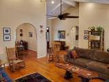 40961 Grouse Drive - Photo 4