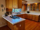 40961 Grouse Drive - Photo 5