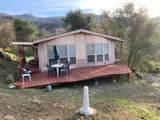 43747 Oak Drive - Photo 1