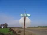 00 Harlan - Photo 8