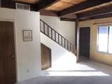 341 Capitola Court - Photo 8