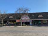 142-144 K Street - Photo 1