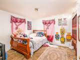 820 Floral Street - Photo 13