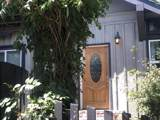 527 Church Street - Photo 1