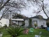 2806 Quail Drive - Photo 1