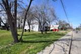 0 Leslie Street - Photo 3