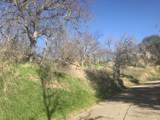 0 Sierra King Drive - Photo 1
