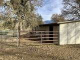 41791 Yokohl Valley Drive - Photo 27