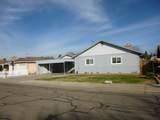 338 Cottage Street - Photo 1