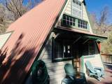 44216 Old Stage Road - Photo 1