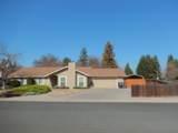 114 Oak View Drive - Photo 1