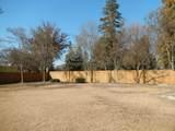 114 Oak View Drive - Photo 21