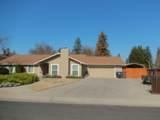 114 Oak View Drive - Photo 25