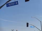 0000 ''J'' Street - Photo 10