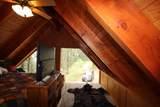 54866 Redwood Drive - Photo 30