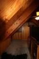 54866 Redwood Drive - Photo 32