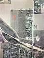 31367 Road 132 - Photo 1