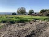 112 High Sierra Dr Lot #38 Drive - Photo 3