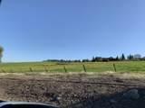112 High Sierra Dr Lot #38 Drive - Photo 6