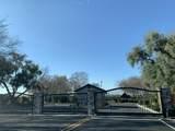 112 High Sierra Dr Lot #38 Drive - Photo 7