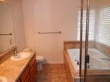 2058 River Springs Avenue - Photo 7