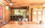 43428 Alta Acres Drive - Photo 12