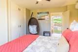 43428 Alta Acres Drive - Photo 14