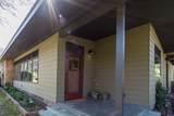 43428 Alta Acres Drive - Photo 2