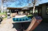 43428 Alta Acres Drive - Photo 24