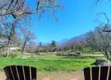 43428 Alta Acres Drive - Photo 30