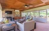 43428 Alta Acres Drive - Photo 5