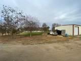 43104 Road 124 - Photo 57