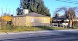 30908 Camp Drive - Photo 6